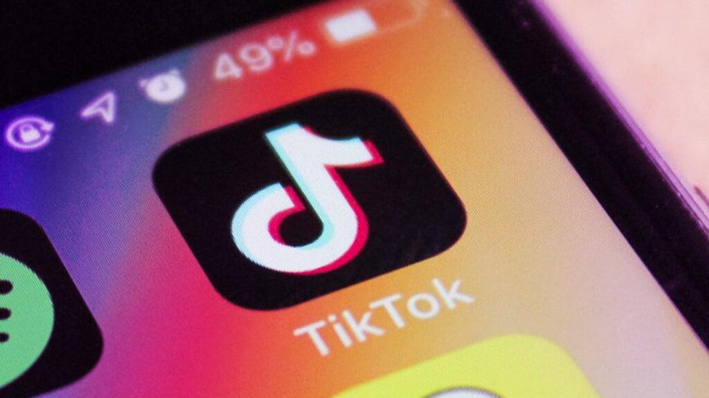 ▷El mejor TRUCO para usar TIKTOK en tu marca o empresa