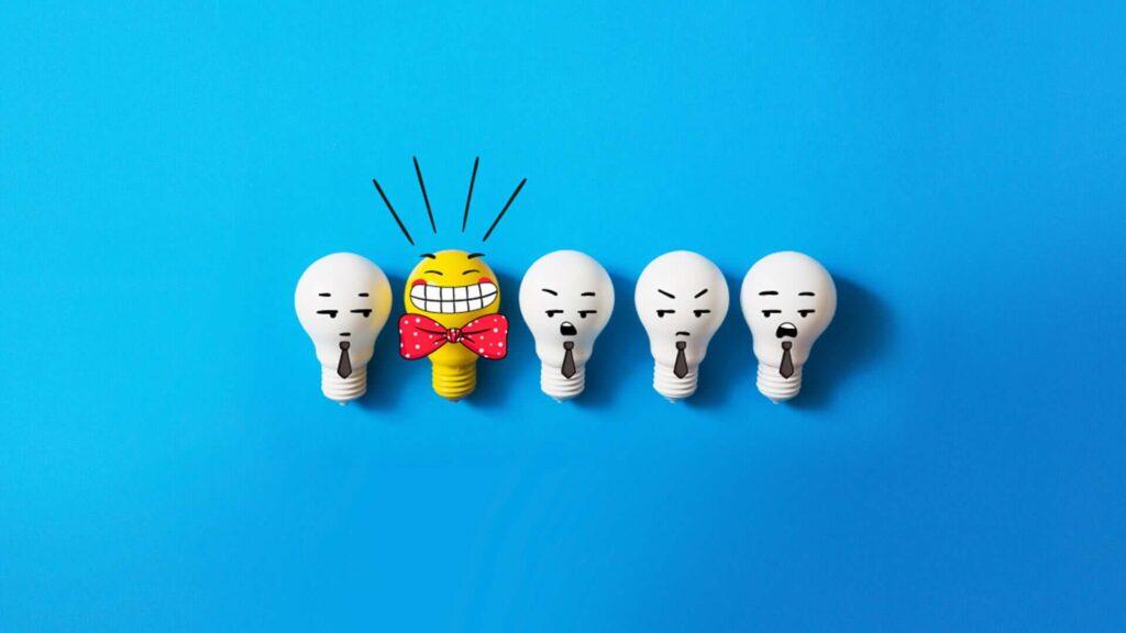 La risa: la mejor cura contra el coronavirus